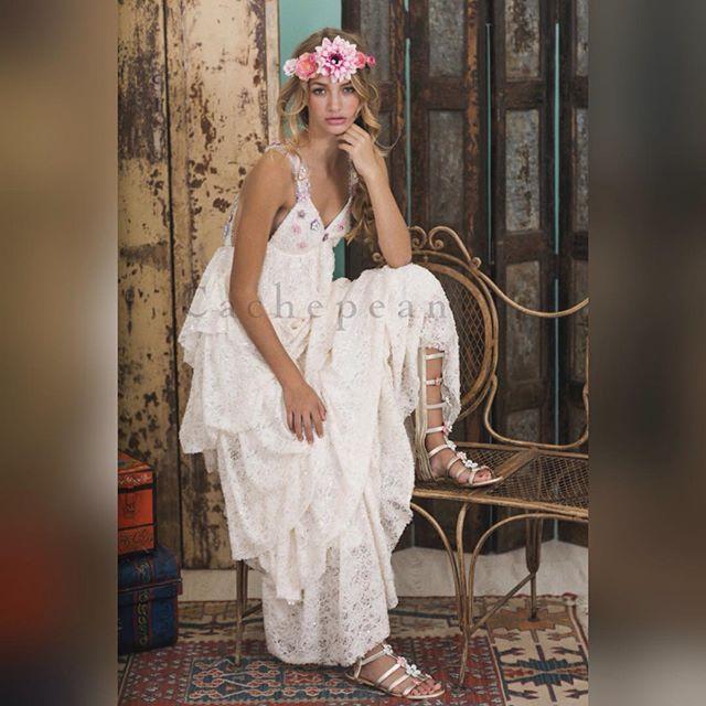 Nuevas Colecciones Primavera Verano 2016 #Cachepean #cachepeanonline #fashion #newcollection #trend #ss16 #streetstyle #spring #summer www.cachepean.com