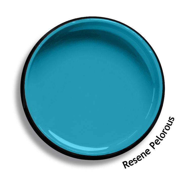Resene Pelorous is a porpoise blue, at one with water. From the Resene Multifinish colour collection. Try a Resene testpot or view a physical sample at your Resene ColorShop or Reseller before making your final colour choice. www.resene.co.nz