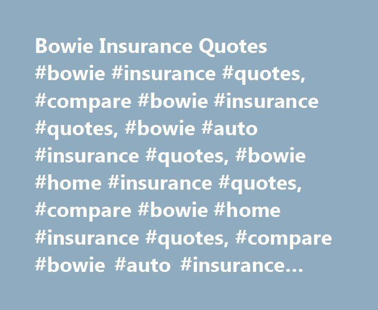 Bowie Insurance Quotes #bowie #insurance #quotes, #compare #bowie #insurance #quotes, #bowie #auto #insurance #quotes, #bowie #home #insurance #quotes, #compare #bowie #home #insurance #quotes, #compare #bowie #auto #insurance #quotes http://mesa.remmont.com/bowie-insurance-quotes-bowie-insurance-quotes-compare-bowie-insurance-quotes-bowie-auto-insurance-quotes-bowie-home-insurance-quotes-compare-bowie-home-insurance-quotes-compa/  # Getting Covered in Prince George s County with Low Cost…