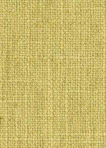 Enticing | Overgordijnen | Boelaert & Moens - B&M fabrics - BM Fabrics | Kunst van Wonen