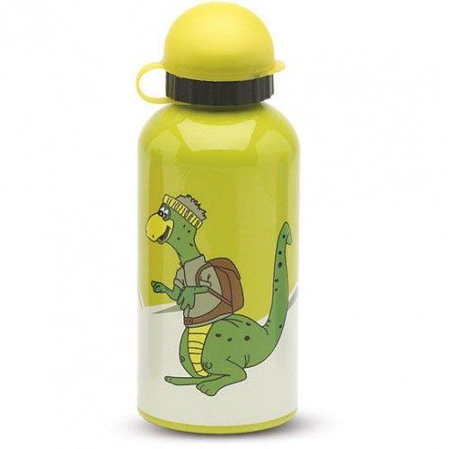Фляга Salewa Juniors Drink Bottle | Gorgany.com