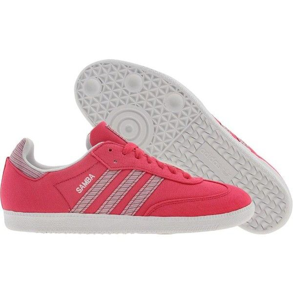 adidas super samba red on sale   OFF45% Discounts 4f7eeca96071d