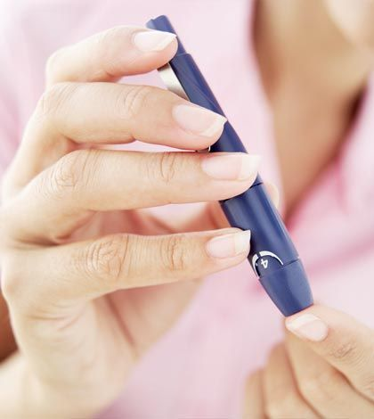 Are you with the doubt about diabetes types 1 and 2 differences? Then here is the difference between diabetes type 1 and diabetes type 2, which will help in