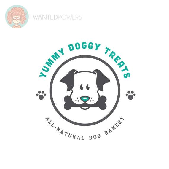 Brand-new 230 best Logo images on Pinterest | Fireflies, Frames and Invitations BA44