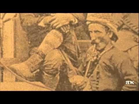 ΟΙ ΜΠΑΓΛΑΜΑΔΕΣ, 1928, Γ. ΑΓΓΕΛΙΝΑΣ