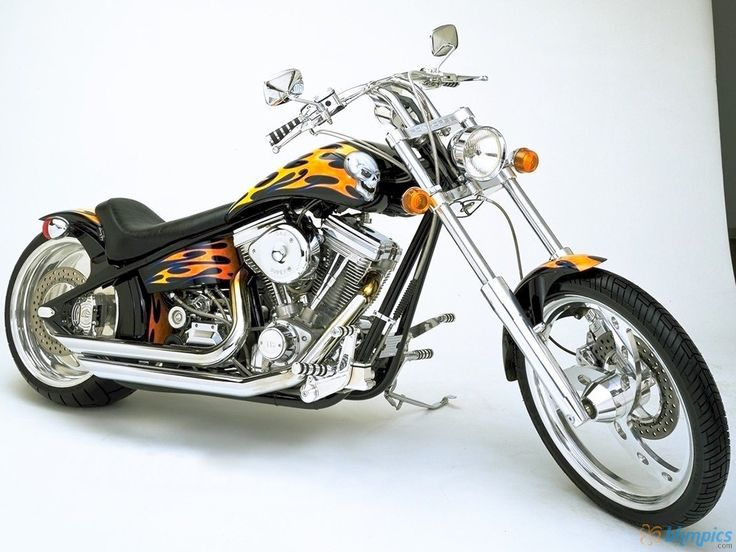 harley-davidson motocycles   Harley Davidson Bike   1024 x 768   Download   Close