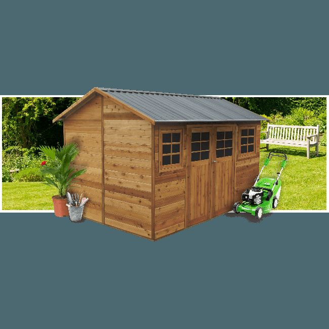 Garden Sheds 12x8 35 best timber sheds images on pinterest | garden sheds, cheap