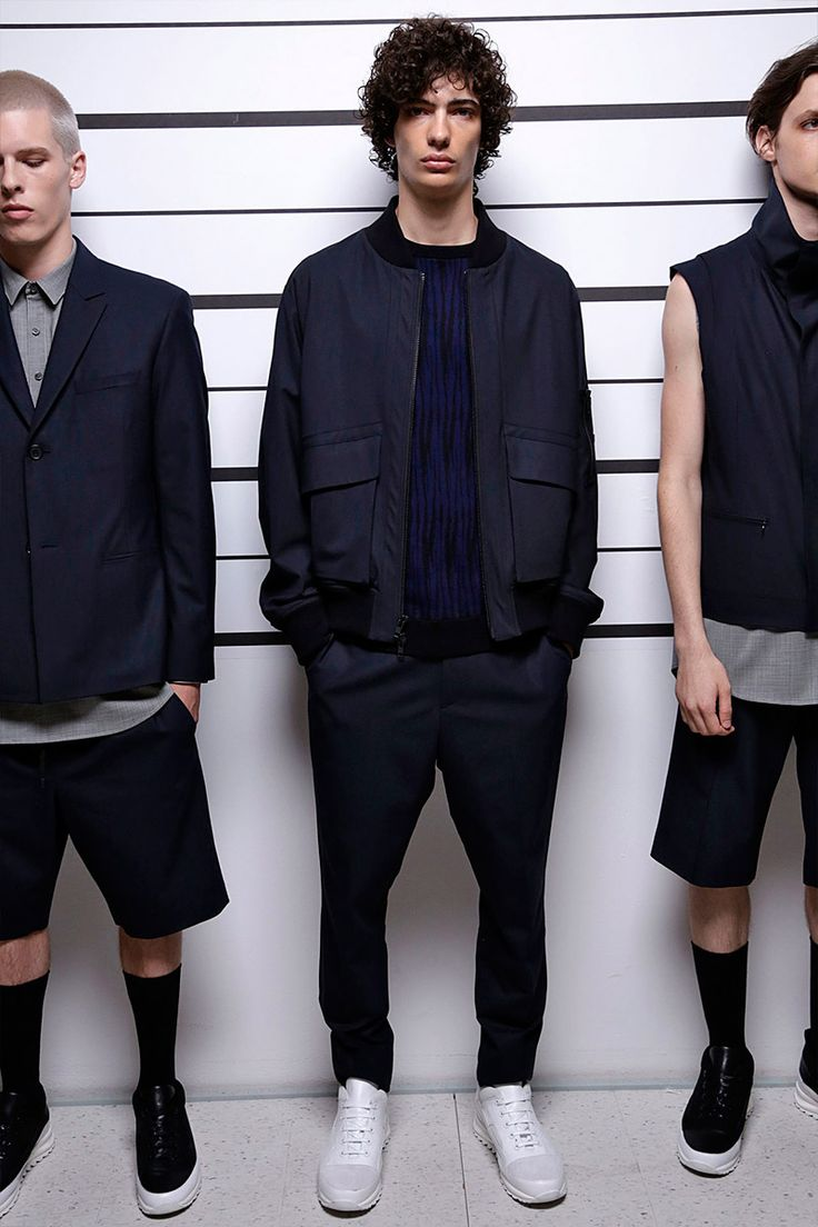 Public-School-Spring-Summer-2016-Collection-New-York-Fashion-Week-Men-008