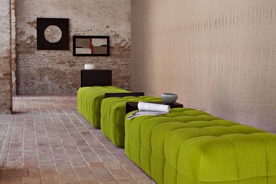 Waiting area benches | Lounge area-Waiting room | Connect. Check it out on Architonic