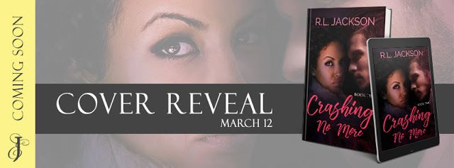 Abibliophobia Anonymous                 Book Reviews: **COVER REVEAL With Giveaway**  Crashing No More b...