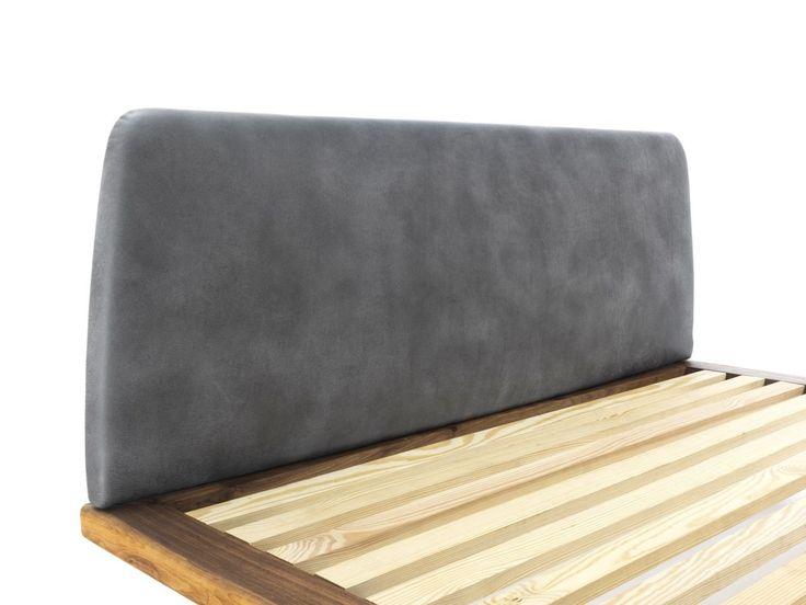 Massivholz schlafzimmerschrank ~ Bett massivholz schlafzimmer schwebebett schwebend