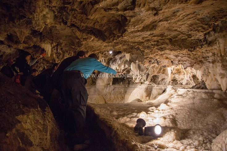 Sierra-Arcena-donde-alojarse-gruta-maravillas (2).jpg (1200×800)