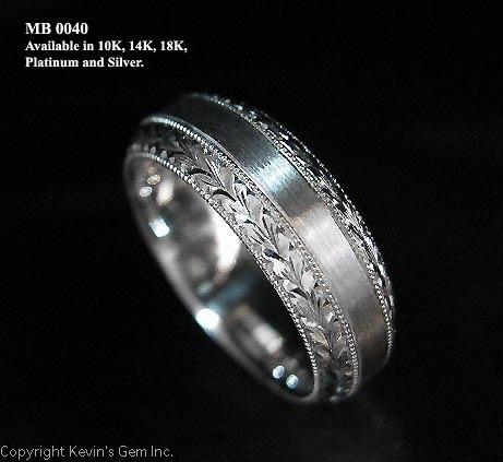 86 best Mens ring images on Pinterest Engagement rings Wedding