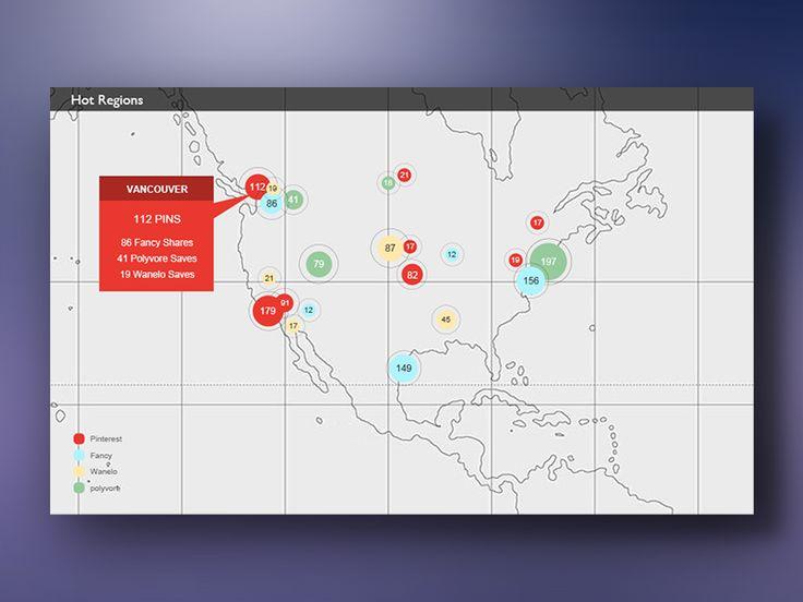 21 best calendar, map UI images on Pinterest Interface design - new world map software download for mobile
