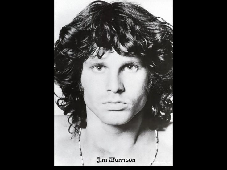 jim morrison biography speech I know alot about jim morrison and own several books i just need help formatting my paper i was thinking about going at it with the intro then , his.