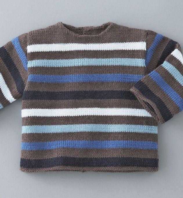 【转载】法国克林(第74期) - 蜡笔老新的日志 - 网易博客, I think this says,, grandmother should knit this LOL