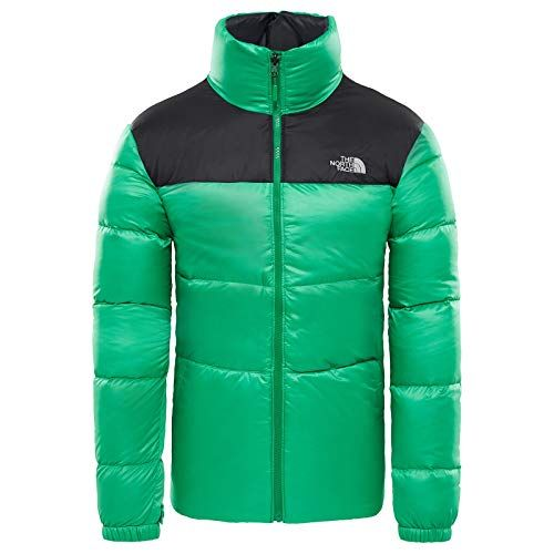 The North Face Nuptse Iii Jacket The North Face North Face Nuptse North Face Mens