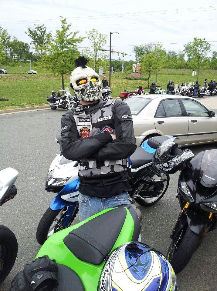 Best Motorcycle Helmets Images On Pinterest Bike Helmets - Motorcycle half helmet decals