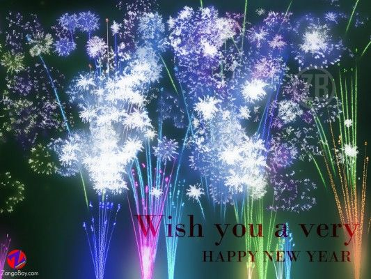 1000+ images about Happy New Year 2014 on Pinterest | New