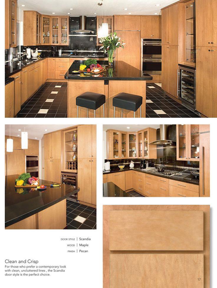 Bridgewood Cabinets Phoenix Authorized Dealer Kitchen AZ Cabinets  Http://www.kitchenazcabinets.