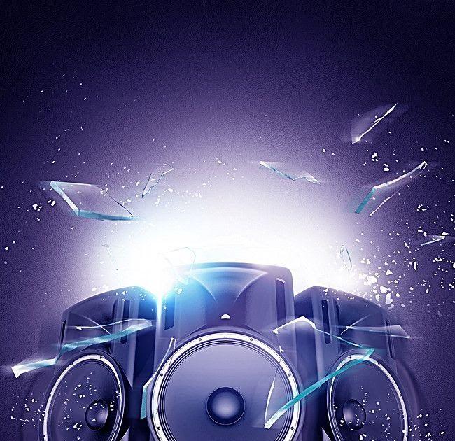 Terkeren 29 Download Gambar Keren Untuk Editor Creative Music Posters In 2020 Music Backgrounds Dj Video Editor With Music Gambar Pengeditan Foto Fotografi