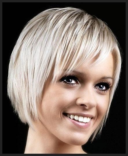 short-hair-styles-2012-fashion-in-2012.jpg (443×541): Female Haircuts, Bing Images, Hairs Idea, Women Shorts Hairs, Wigs, Shorts Bobs Haircuts, Shorts Hairs Styles, Hairstyles 2012, Shorts Hairstyles