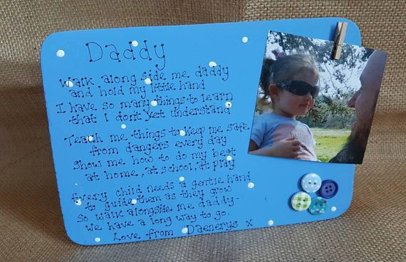 Check out this item in my Etsy shop https://www.etsy.com/uk/listing/584994995/daddy-fathers-day-giftphoto