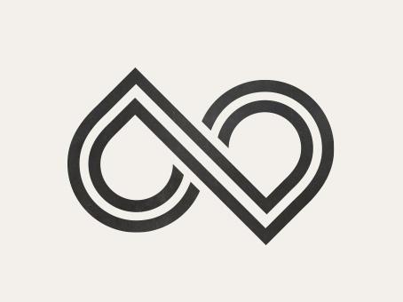 Logo www.opera-viva.com