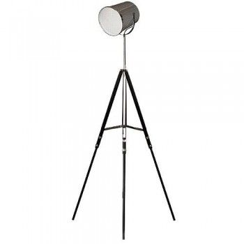 muuto Leaf Lamp im Design Online Shop found4you kaufen. Moderne, dimmbare LED Stehleuchte im New Nordic Design. Versandkostenfrei und auf Rechnung.