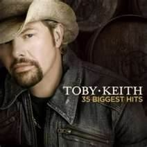 Country Singers - Bing Images: Toby Keith, Artists, Favorite Music, 35 Biggest, Biggest Hit, Country Boys, Country Music, Country Singer, Tobykeith