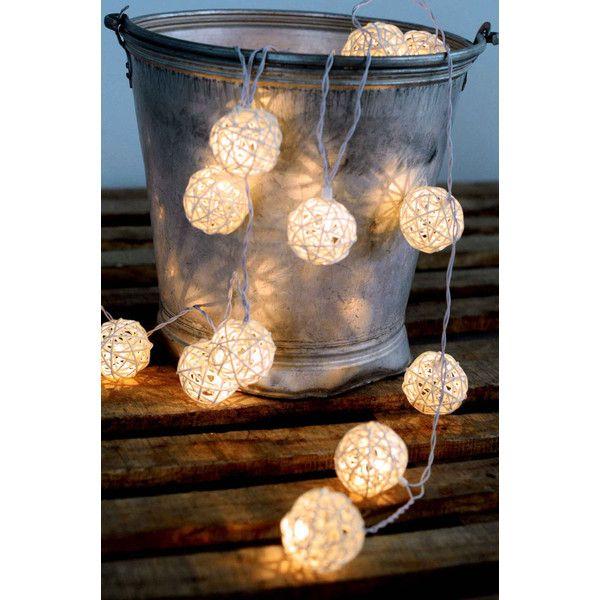 outdoor lantern lighting. beautiful outdoor lantern string light rattan white color hanging 13 lighting