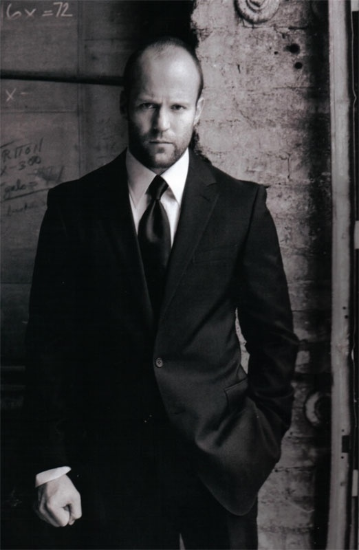 WOW! An amazing new weight loss product sponsored by Pinterest! It worked for me and I didnt even change my diet! Here is where I got it from cutsix.com - Jason Statham