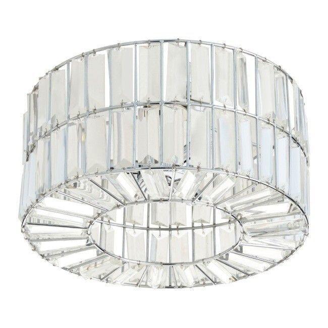 Lampa Sufitowa Colours Parcae 3 X 40 W G9 Plafony I Polplafony Lampy Scienne I Sufitowe Oswietlenie Urzadzani Ceiling Lights Ceiling Lights Diy Ceiling