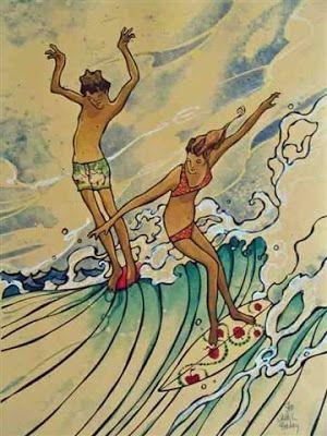 :: Surf Art :: www.adtenalinknews.com
