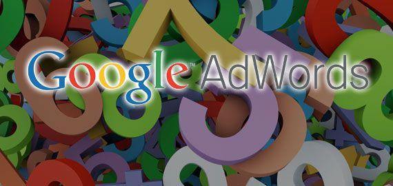 Google Expands AdWords Bid Simulator To The Campaign LevelDespite Offering, Click Marketing, Bbc Receiving, Google Adwords, Bid Simulator, Adwords Management, Link Notification, Bbc Penal, Notification Despite
