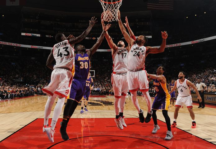 Raptors Vs Lakers Pinterest: 124 Best Toronto Raptors Images On Pinterest