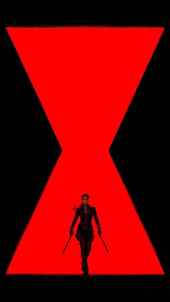 Black Widow 2020 In 2020 Black Widow Marvel Black Widow