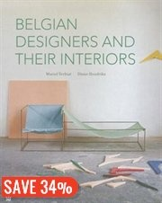 Belgian Designers and Their Interiors: Belgian Style, Design Er, Chairs, Books Worth, Interiors Design, Designer, Cava Books, Belgian Design, Bookworm Must Reading