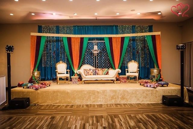 38 best event wedding design by amna lemon truffle designs inc images on pinterest wedding. Black Bedroom Furniture Sets. Home Design Ideas