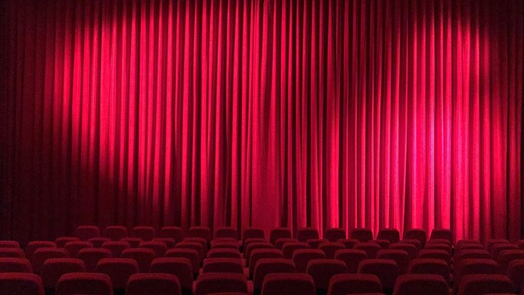 """Brak znaczących nowości przełożył się na słaby weekend w kinach. W USA grano 41 filmów, które ustanowiły 22,5% spadek w porównaniu z poprzednim tygodniem. <a class=""""g1-link g1-link-more"""" href=""""https://popkulturysci.pl/box-office-usa-weekend-gwiezdne-wojny/"""">Czytaj więcej</a>"""