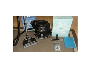Rainbow E2 Series 12 Home Cleaning System, Newest Rainbow Model Brand New.