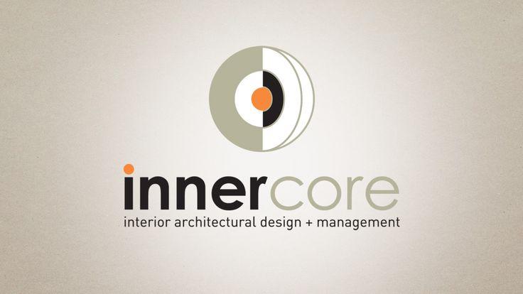 Sand Design Studio | innercore