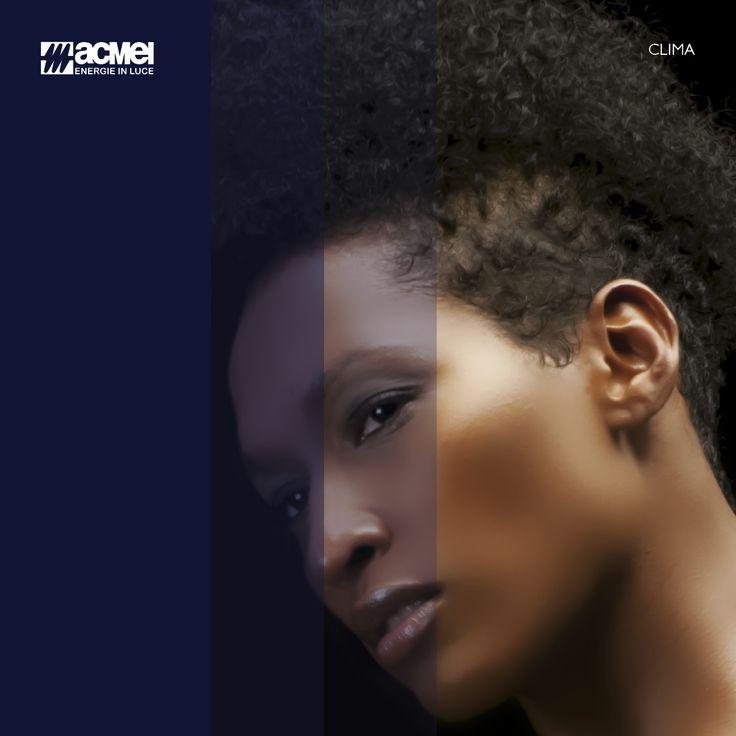 www.acmei.it/it/clima