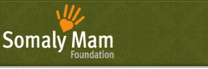 Somaly Mam Foundation: 1-2 MILLION children will be sold into prostitution in the next 12 months. Help End Slavery!    http://www.somaly.org/