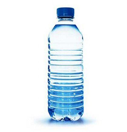 Tre intossicati in ospedale, ritirato noto marchio di acqua minerale - Ambiente Bio