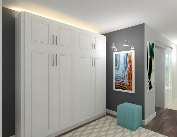 the 25 best ideas about modern wardrobe designs on pinterest sliding wardrobe designs sliding wardrobe doors uk and wardrobes