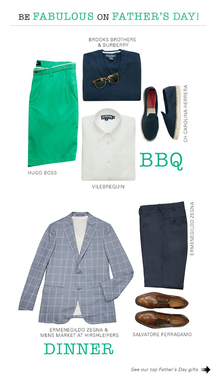 father's day 2014 bbq ideas