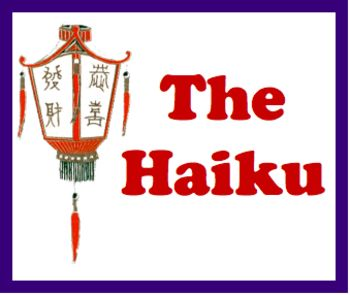 how to write a love haiku