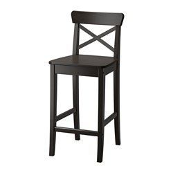 Bar tables & chairs - Bar tables & Bar stools - IKEA