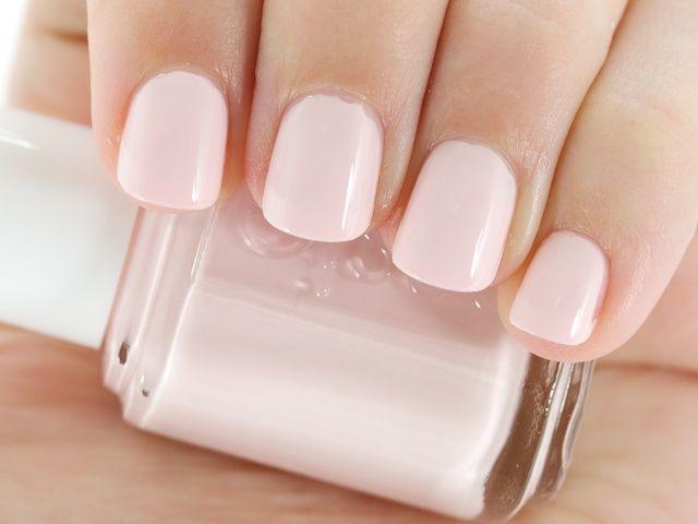 240 best Nagellack images on Pinterest   Nail polish, Nail polish ...